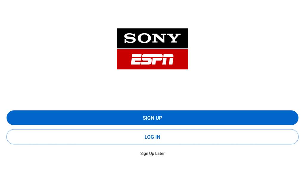 How to Watch ESPN on Firestick / Fire TV [2019] - Firesticks