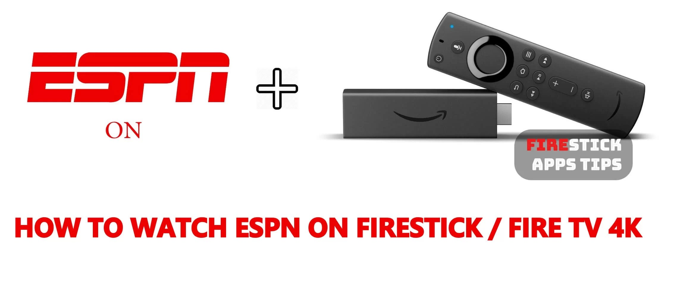 How to Install IPTV Smarters Pro on Firestick [2019