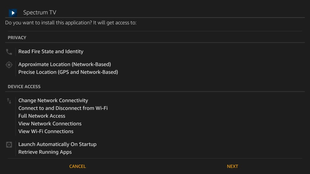 How to Download & Install Spectrum TV App on Firestick [2019