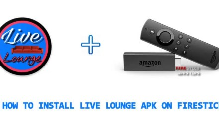 How to Download & Install TVZion Apk on Firestick / Fire TV [2019