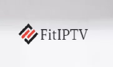 Top 10 IPTV for USA | Best IPTV Providers in USA