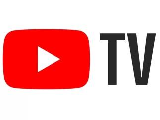 YouTube TV on Firestick