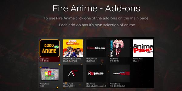 step-21-install-fire-anime-on-firestick