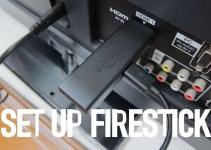 How To Setup Fire Stick (1)