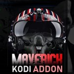 How to Install Maverick TV Addon on Kodi [Steps with Images]
