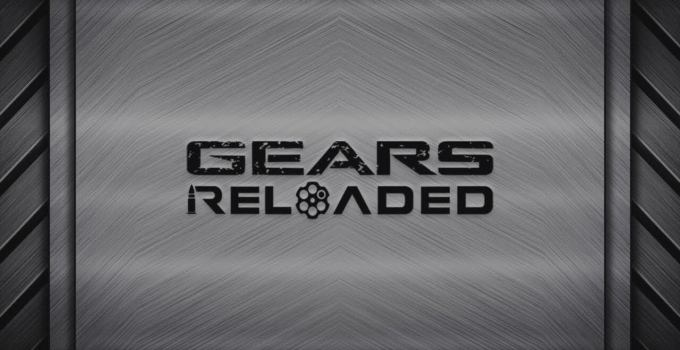 Gears TV Reloaded IPTV firestick