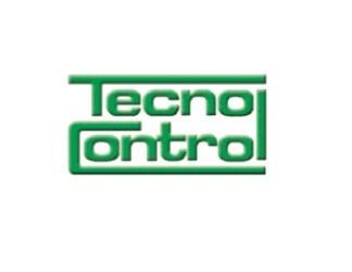 Tecnocontrol