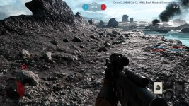 star-wars-battlefront-high-setting-screenshot-5