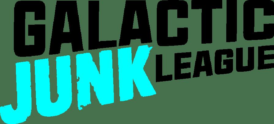 GJL_logo