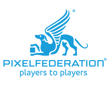 PF_Logo_02