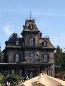 phantom manor 1