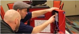 Fire Alarm Inspections Training