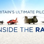 Still from Britain's Ultimate Pilots