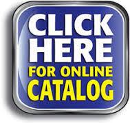 clickhereforcatalog