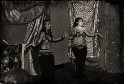 FireWater Tribal Tea Party_Binita Brenny