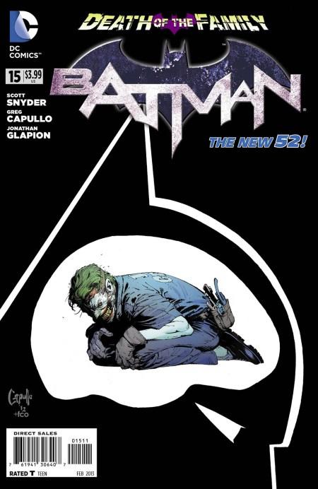 BATMAN-15-COVER-B