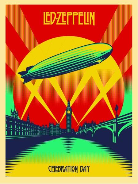 Celebration-Day-18x24-poster-01