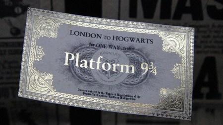 train-ticket-to-hogwarts