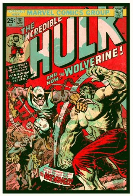 blunt-graffix-hulk-550x812