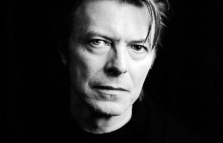 David_Bowie-06-e1357626724307