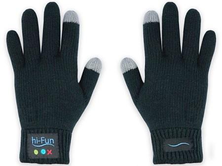 f2c9_bluetooth_handset_gloves_black
