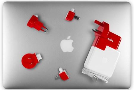 twelvesouth_plugbugworld_macbookadapter_hires