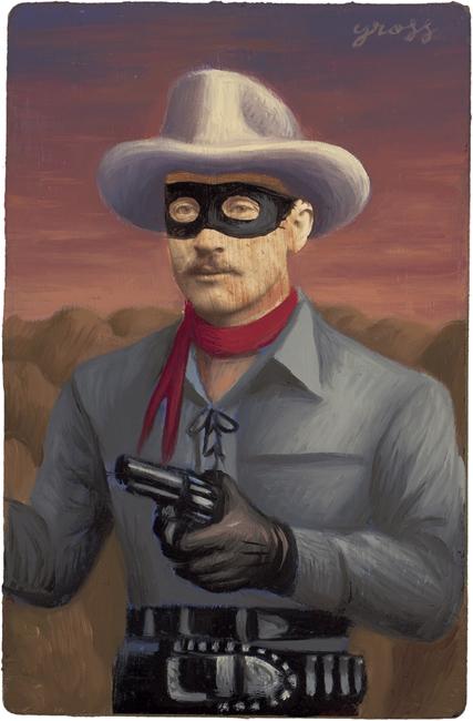 AGross_the-lone-ranger