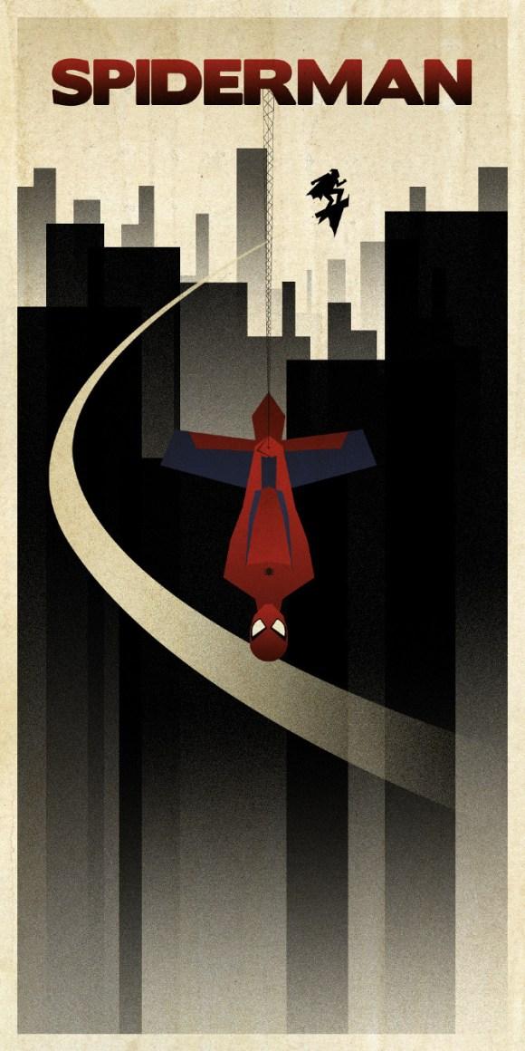 spiderman_poster