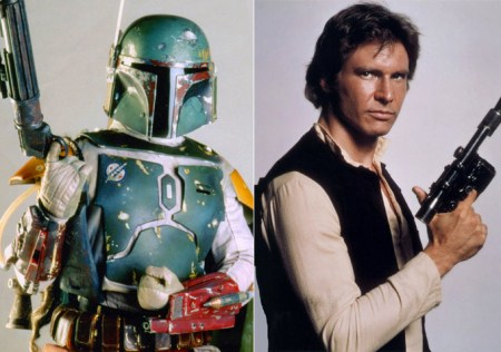 'Star-Wars'-Spin-Offs-Will-Focus-On-Boba-Fett-&-A-Young-Han-Solo