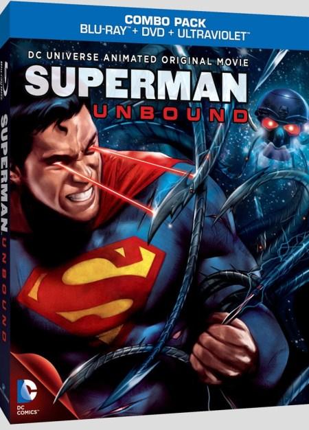 supermanunboundart2