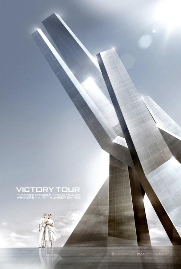 vic-tour-2