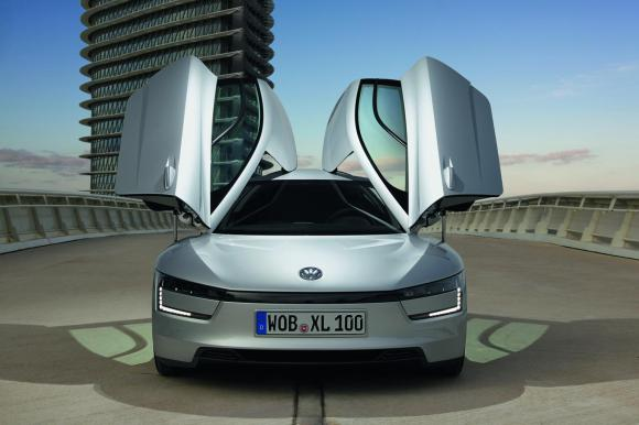 volkswagen-confirms-261-mpg-xl1-for-production-photo-gallery_6