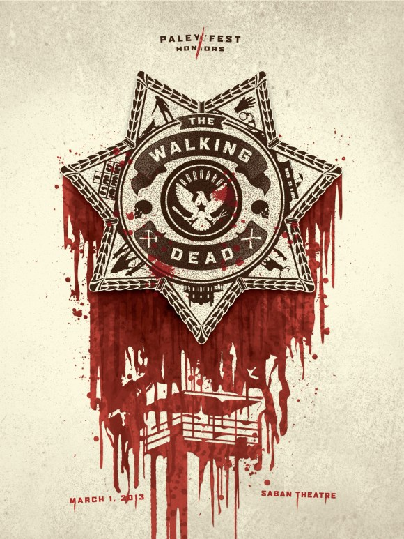 2012-02-27-paleyfest_walkingdead
