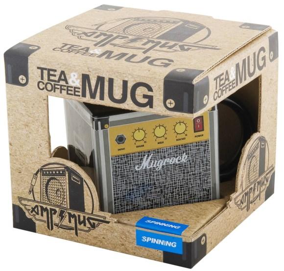 Amp-Mug-2-High-Res-1800x1800px