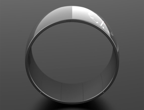 apple-iwatch-concept-1