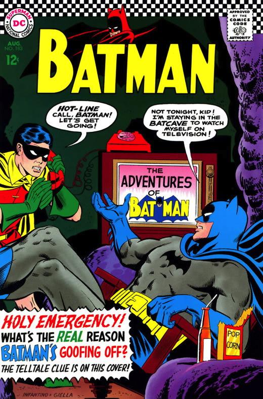 DCComicsPresentsBatman1-Batman183