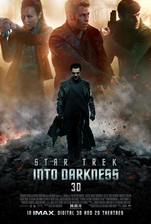 hr_Star_Trek_Into_Darkness_21