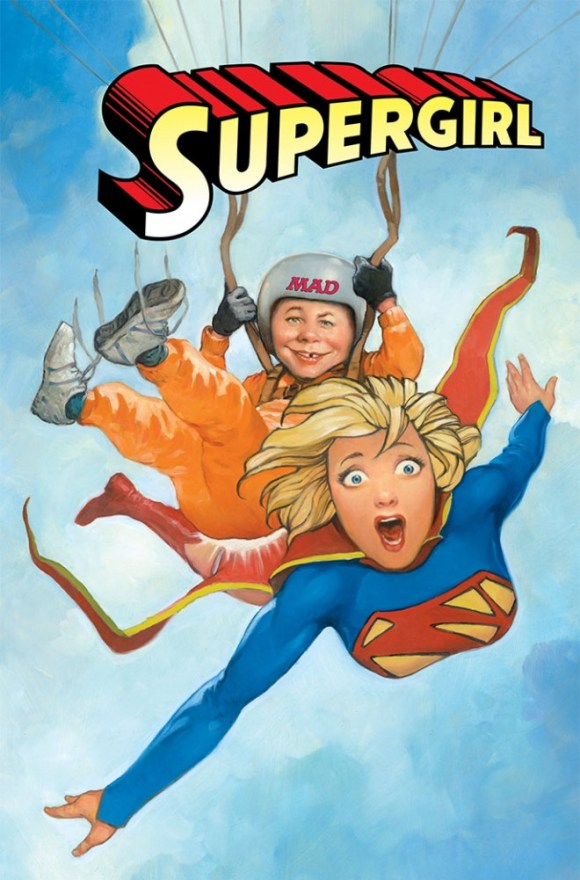 MAD-Supergirl-Cover-660x1002