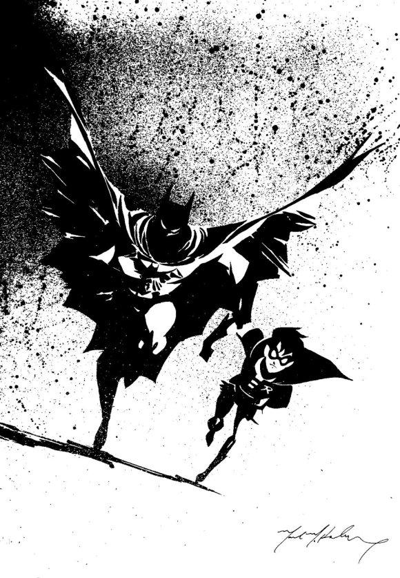 batman_and_robin_by_markmchaley-d62o23k