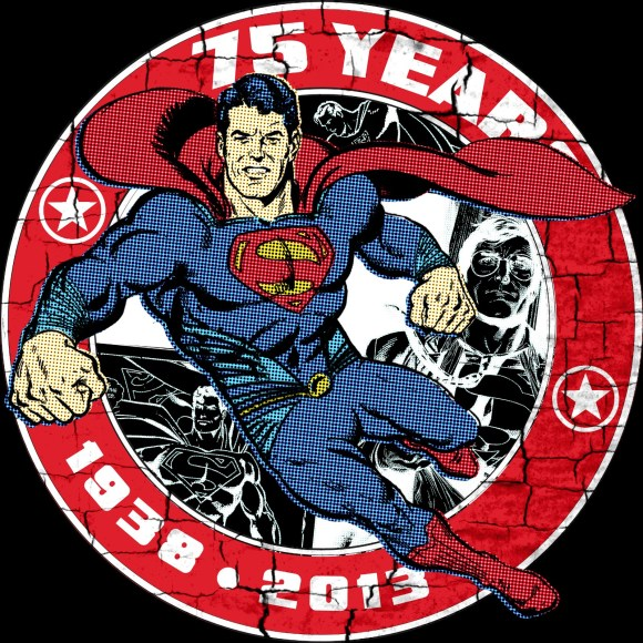 GeekSummit_Superman_75