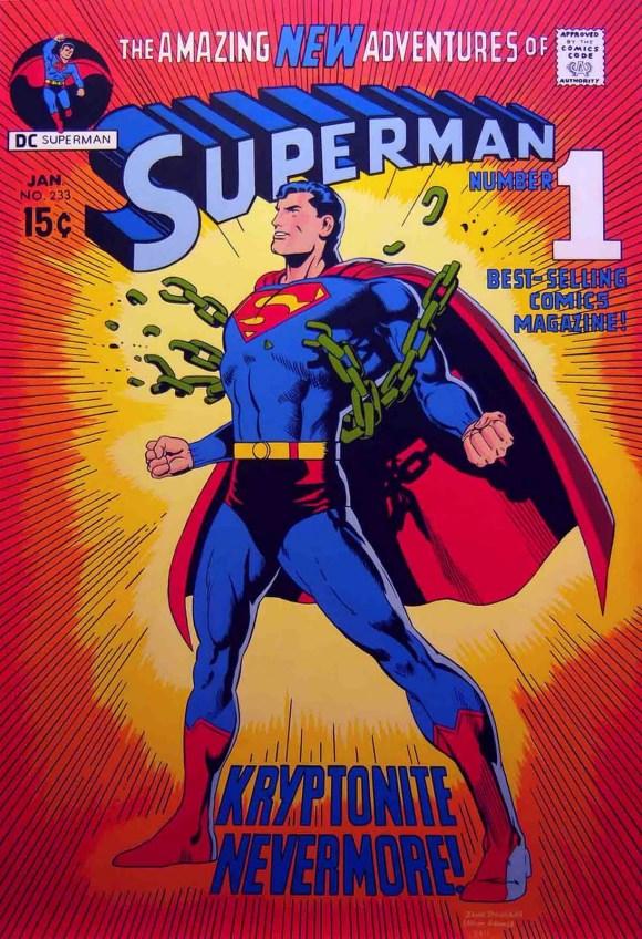 JohnDouglas_Superman233_06