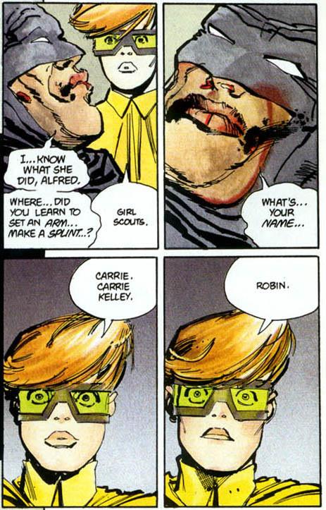 The_Dark_Knight_Returns_Robin