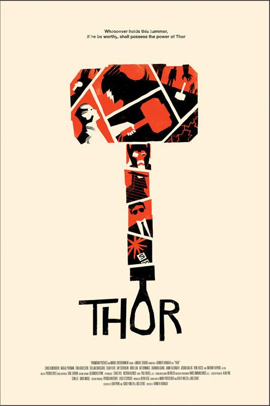 thorcrew