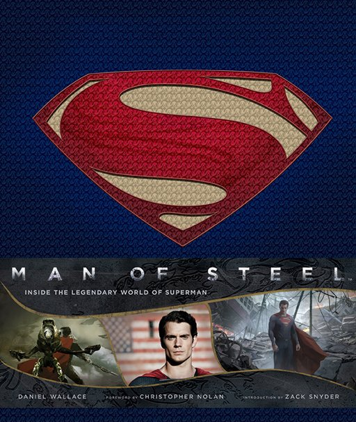 386e8d02-7d11-4e38-86db-0d2f1b13e84f_GAL_Man_of_Steel_Book