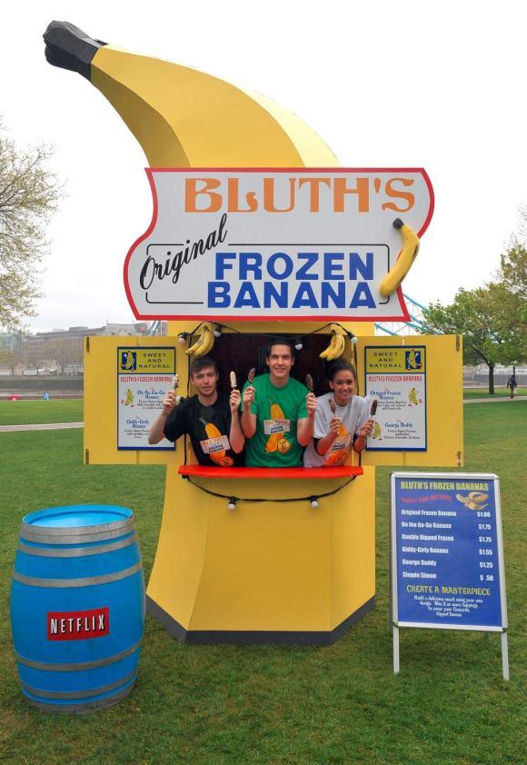 frozen_banana2