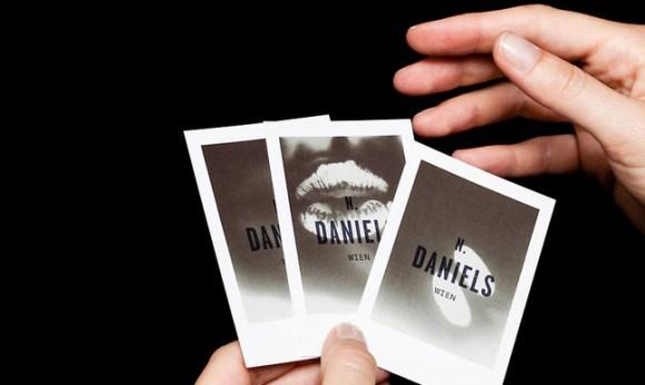 heat-sensitive-business-cards
