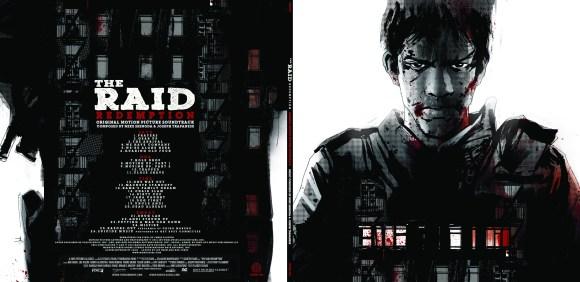 MONDO_THE-RAID_GATEFOLD_EXTERIOR