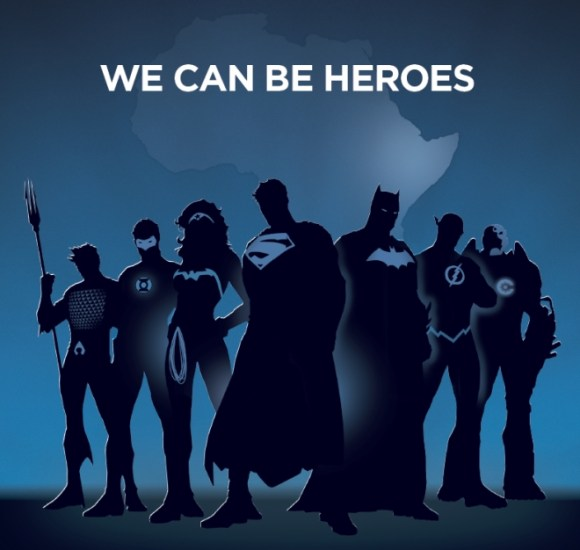 we-can-be-heroes-org