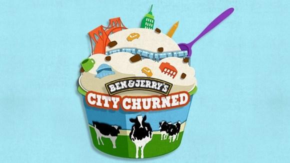 ben-jerrys-city-churned-hed2-2013
