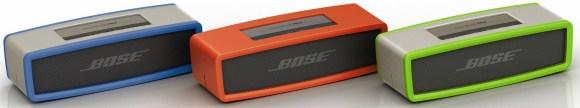 bose-soundlink-mini_06